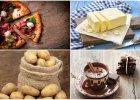 Te produkty s� niezdrowe? To mit! Zobacz z jakiego jedzenia nie musisz rezygnowa� na diecie