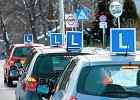 Spora rewolucja w prawach jazdy