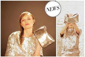 Kate Bosworth po raz drugi we wsp�pracy z mark� Topshop. Czy najnowsza kolekcja powt�rzy sukces poprzedniej? [WIDEO]