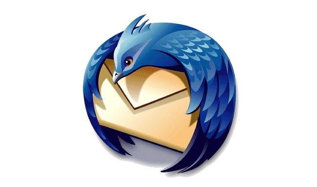 Thunderbird przejdzie w nowe ręce?