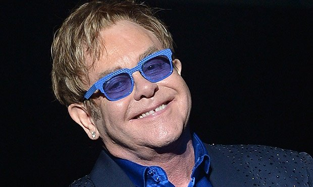 18 czerwca 2016 roku, podczas siódmej edycji Life Festival Oświęcim, na scenie zobaczymy Eltona Johna.