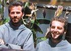 Dwaj polscy misjonarze męczennicy beatyfikowani w Peru. Przed laty zginęli z rąk terrorystów
