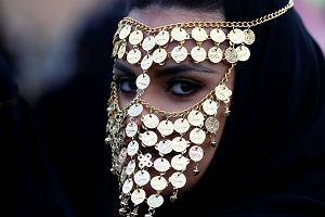 Czas na kobiety. Bezprecedensowa rewolucja w gospodarce i kulturze świata arabskiego