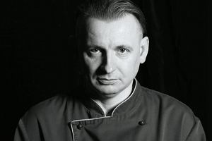 Jesienno-zimowe menu Paw�a Oszczyka