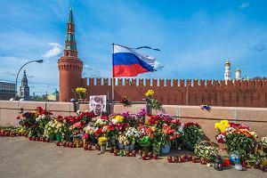 Fatalna kondycja rosyjskich banków. Rosja nacjonalizuje kolejne instytucje