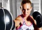Nowa sportowa kolekcja Lidl