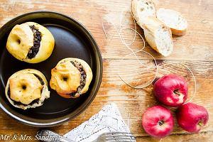 Tanio, zdrowo i po polsku - nowe przepisy na dania z jab�kami