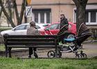 Niemcy definitywnie obcinają zasiłek na dzieci imigrantów z państw UE. Mniej dostanie wielu Polaków