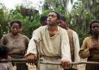 Porwany na niewolnika. Historie telewizyjne