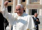 Papie�: Przyjmowanie wszystkich do seminari�w to b��d biskup�w