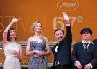 Prosto z Cannes. Nicole Kidman o konflikcie z r