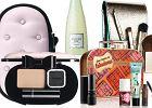 Najlepszy prezent dla: podróżniczki, fashionistki i minimalistki