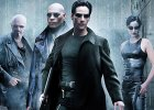 """Program TV: """"Matrix"""", """"Gwiezdne wojny: Przebudzenie mocy"""" i """"Tajemnica Brokeback Mountain"""" [07.08.16]"""