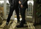 W TV weekend z Tarantino i Rodriguezem. O dw�ch takich, co kr�c� filmy