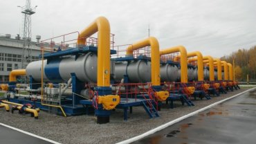 Sankcje sankcjami, a Gazprom w�a�nie dogada� si� ws. nowego gazoci�gu. Gazoci�gu do Niemiec