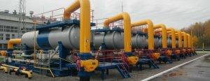 Gazowy pakt Rosji z Zachodem. Wi�cej gazu przez Ba�tyk do Niemiec