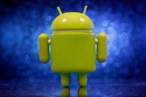 Zosta� mistrzem Androida. 8 porad, kt�re u�atwiaj� �ycie