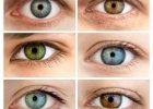 """W �rod� w """"Tylko Zdrowie"""": Co kolor oczu m�wi o zdrowiu?"""