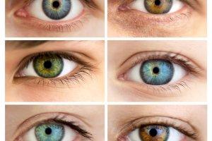 Za 5 tys. dolarów możesz mieć niebieskie oczy