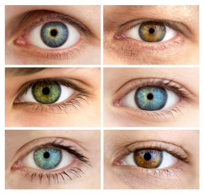 048e98350a0069 Czego nie lubią oczy? Jak zapobiegać chorobom? Czytaj jutro w 'Tylko ...