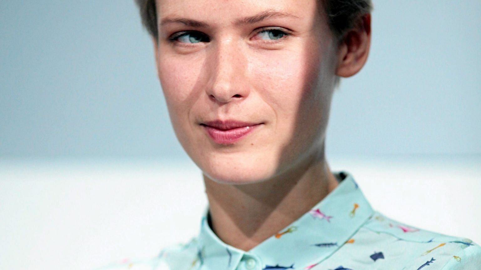 Agnieszka Żulewska
