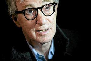 """Woody Allen: Oskar�enia o molestowanie s� """"nieprawdziwe i haniebne"""""""