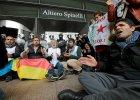 Pa�stwo Kurdystan mia�oby ekonomiczne podstawy bytu. Na przeszkodzie stoi geografia i polityka