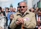 """O�wiadczenie Rafa�a Dutkiewicza: """"Nie dla ksenofobii i rasizmu."""" Ale marsz i tak si� odb�dzie"""