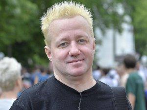 Robert Leszczy�ski