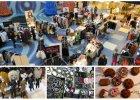 Targi Mody, czyli Fashion Democracy w C.H. Blue City - wybierzesz si�?