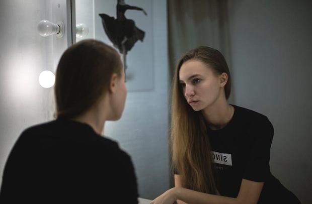 Choć wydaje nam się, że niemal się nie zmieniliśmy, psychologowie twierdzą, że gdybyśmy spotkali siebie za kolejne 20 lat, moglibyśmy wcale się nie polubić