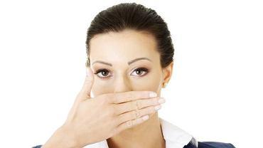 Manometria przełyku wykonywana jest m.in. u pacjentów mających problemy z przełykaniem