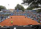 Pekao Szczecin Open.