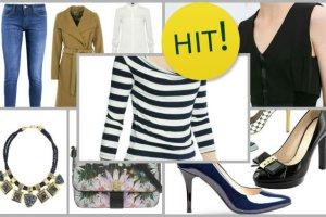 Kobiecy poradnik: 5 zasad dobrego stylu