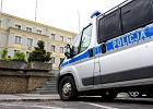 Wakacje w Chorwacji? Szef policyjnych zwi�zk�w jedzie z �on� za darmo