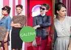 Kobiece retro w kolekcji 50's Charm - Top Secret Fashion Collection