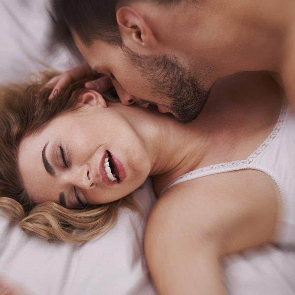 polnotsennie-orgazmi