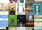 Nike 2015: znamy nominacje do najważniejszej nagrody literackiej w Polsce