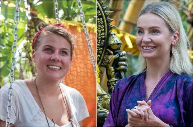 """Drugi sezon """"Azja Express"""" już wkrótce. W tym sezonie uczestnicy wybiorą się w podróż do Indii i na Sri Lankę, a wszystko już jesienią na antenie TVNu."""