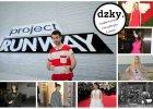 Kogo i dlaczego chcia�by ubiera� Maciej Sieradzky? Wybra� a� 6 niezwyk�ych kobiet