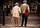 Moja babcia nie wyszła za dziadka z miłości. 6 rzeczy, które sprawiły, że przeżyli wspólnie 50 szczęśliwych lat