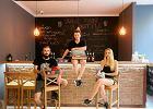 Nowy <strong>pub</strong> Zagadka w Katowicach zaprasza z własną ulubioną butelką