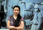 Wietnamska partia robi w Polsce biznes