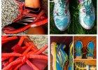Buty do biegania z Lidla za 66 z� [TEST]
