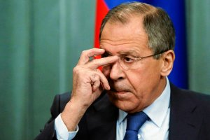 Rosyjski MSZ: Nowe sankcje podsycaj� konflikt. Przypominamy, �e Krym jest odwieczn� i nieoddzieln� cz�ci� Rosji