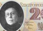 Kobiety na banknoty [GALERIA]