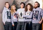 Piżamy, t-shirty i bluzy, w których chcielibyście iść na imprezę