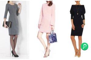 Typ urody Pani Lato - najlepiej dobrane kolorystycznie ubrania i dodatki