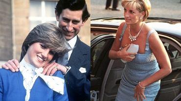 31 sierpnia mija 20 lat od tragicznej śmierci Diany. Jej życie i jego dramatyczny koniec to ciągle tak samo poruszająca historia, którą dokumentowali fotoreporterzy i paparazzi. 'Królową ludzkich serc' jednak znaliśmy przede wszystkim ze zdjęć. Tych oficjalnych, jak i robionych z ukrycia. Dziś prezentujemy Wam te najważniejsze.