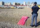 Rimini. Włoska prokuratura postawiła zarzuty podejrzanym o atak na polską parę